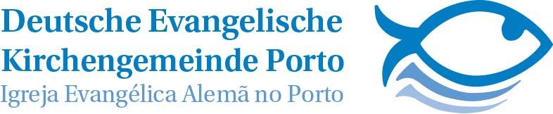 Deutsche Evangelische Kirchengemeinde Porto