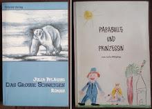 Andere Veröffentlichungen