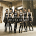 PV Single ke-3 DIANNA☆SWEET  「ICE CREAM MAGIC」