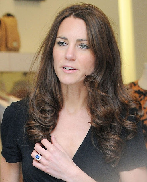 kate middleton photo shoot. Kate Middleton on a shoot at