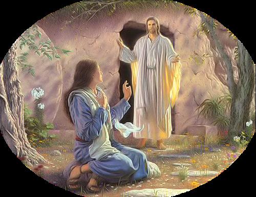 ZOOM DISEÑO Y FOTOGRAFIA: imagenes de jesus para pascuas