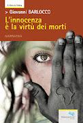 L'INNOCENZA E'LA VIRTU' DEI MORTI