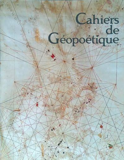Geopoética