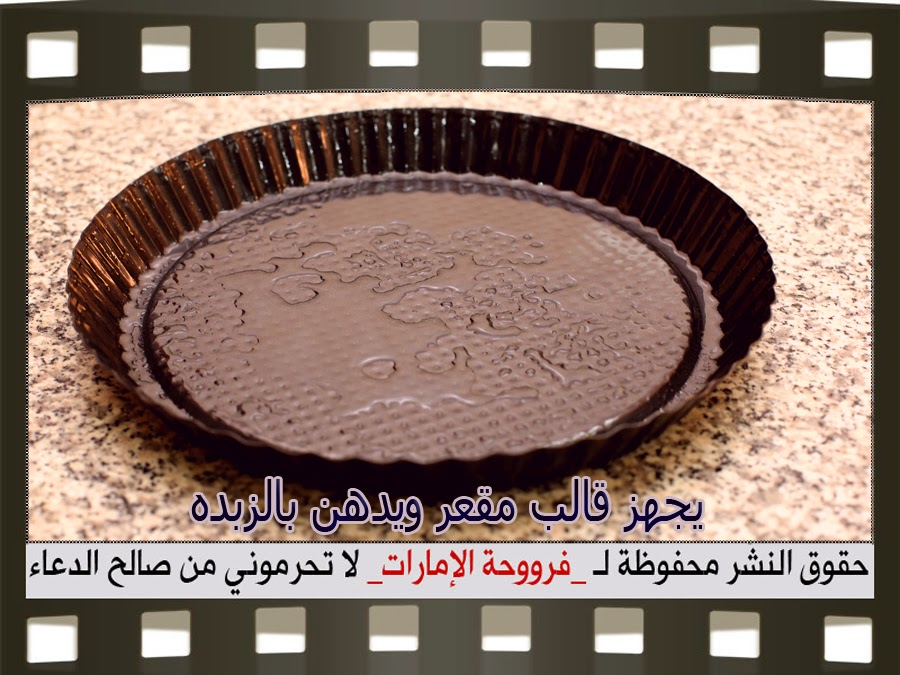 http://1.bp.blogspot.com/-Sugjy97cxUE/VFYg9wye8hI/AAAAAAAABxk/7E9T_bNt98E/s1600/4.jpg