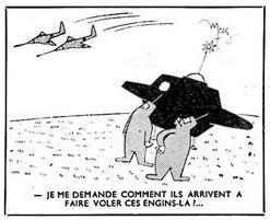 """Résultat de recherche d'images pour """"humour martien"""""""