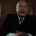 watch Jag älskar, du älskar 1968 Full HD movie HD1080p Tusfiles