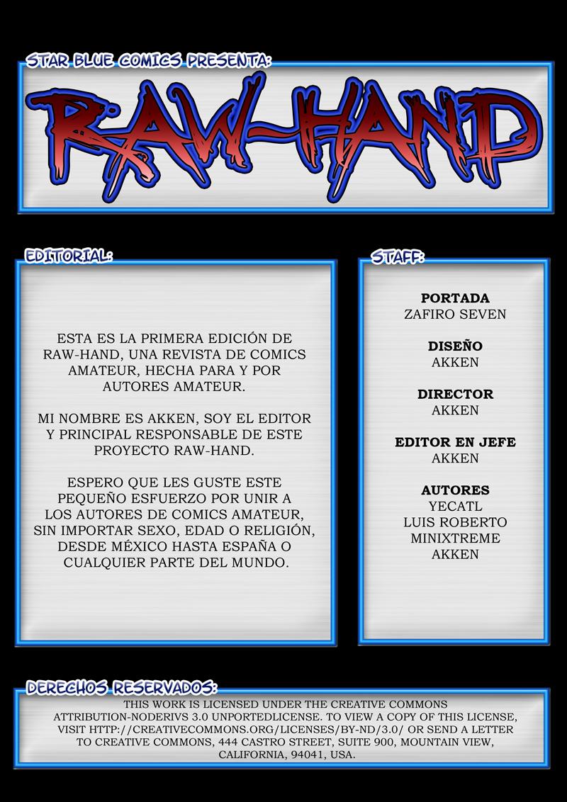 hand in hand revista proyecto bilingue: