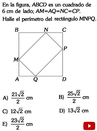 http://examen-admision-san-marcos.blogspot.com/2014/01/problema-sobre-perimetros.html