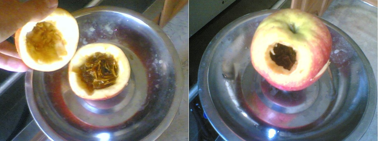 Как из чашки сделать кальян