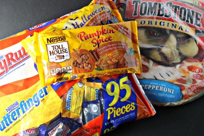 Easy Pumpkin Spice Pecan Fudge | Renee's Kitchen Adventures