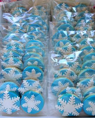 galletas; galletas fondant; galletas navidad; galletas decoradas; invierno; navidad; reunion; torrejon ayuda; asociacion