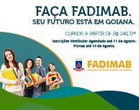 FADIMAB