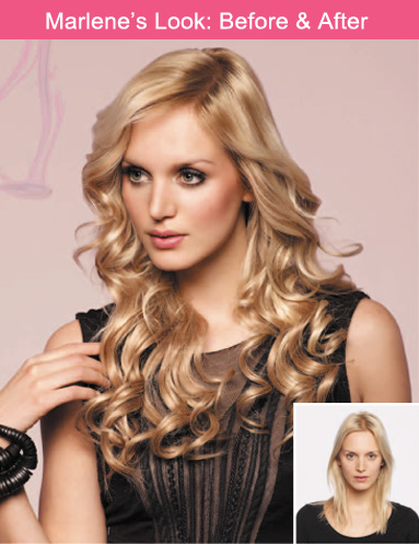 Simplicity hair extensions images hair extension hair hair extensions types clips ins hair extensions are also one of its kind of hair extensions pmusecretfo Choice Image