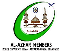 Al-Azhar Members (ALAMKUIS)