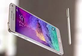 Samsung Galaxy Note4 Mula Dijual Di Malaysia Jumaat Ini