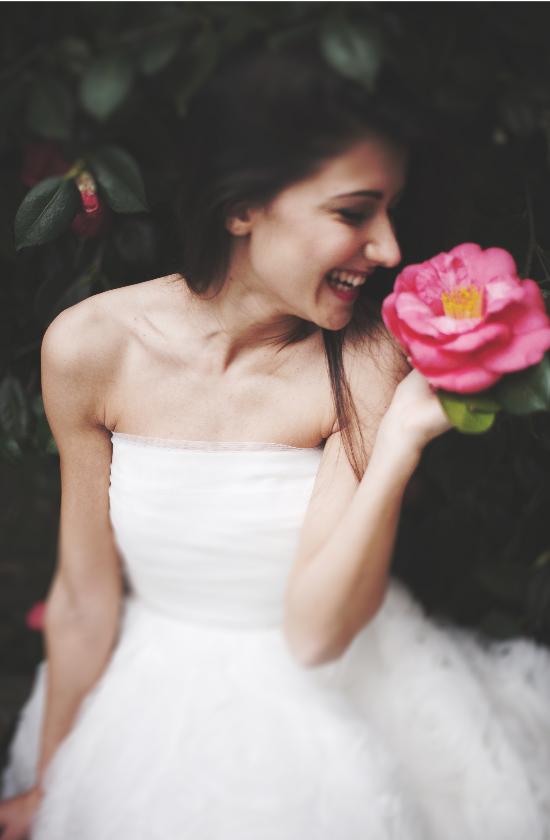 Serena Cevenini, Nadia Manzato, Bridal Editorial, Fairy tale wood, Wedding, matrimonio nel bosco, Uhlalà, Francesca Epinati, Patrizia Iorio