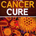 Cancer: The Cancer Cure - Free Kindle Non-Fiction