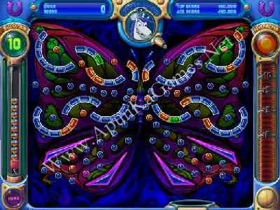 Free Full Version Of Peggle