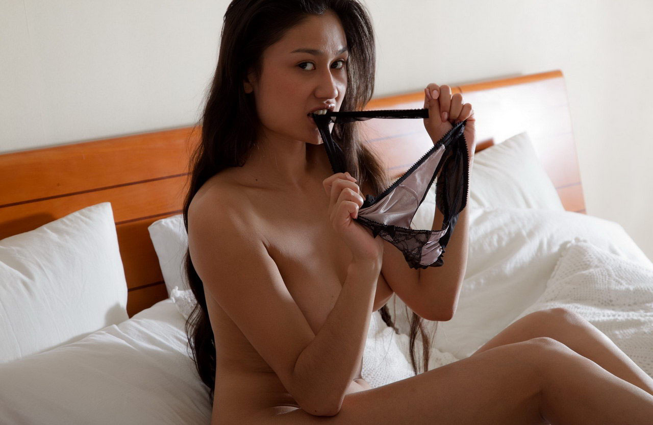 sauth indian pussy hd photo