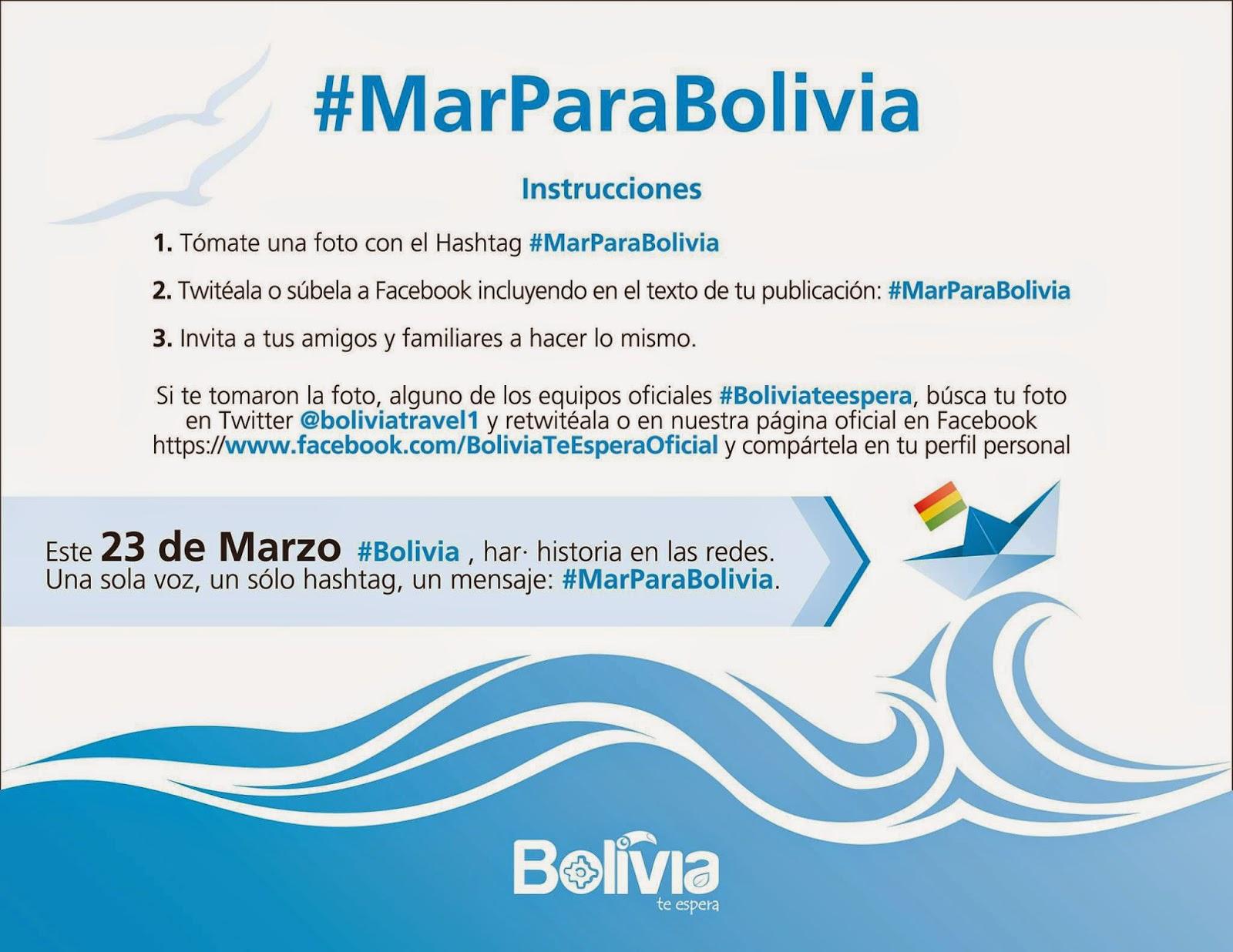 mar-para-bolivia-viceministerio-bolivia-cochabandido-blog-02