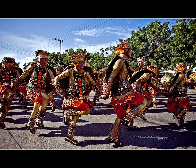 english 3 bulawan jorelyn e Usage waray-waray is one of the ten officially recognized regional languages in the philippines and used in the local government it is spoken throughout the islands especially in the eastern visayas region.