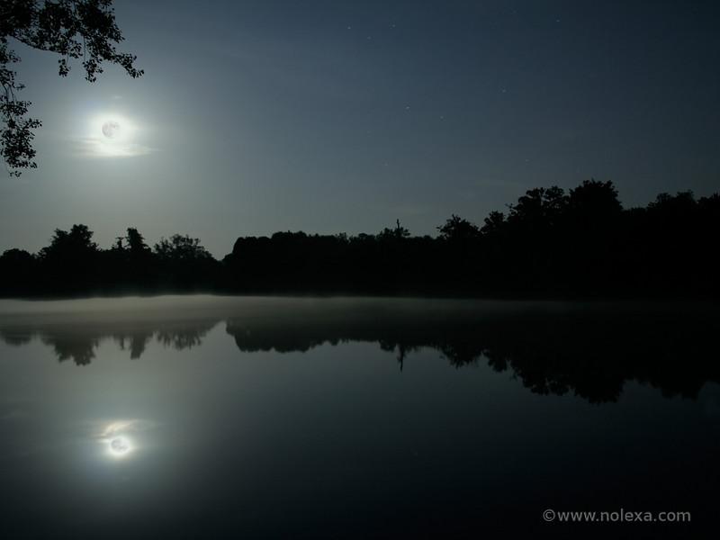 moonstillwater.jpg