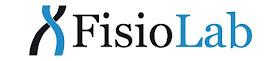 FisioLab 3 con Spes IV