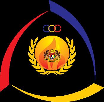 Jawatan Kerja Kosong Majlis Sukan Wilayah Persekutuan (WIPERS) logo www.ohjob.info november 2014