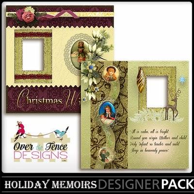 http://1.bp.blogspot.com/-Sv-ZIh_iNA8/VGpv_l0E5CI/AAAAAAAAHJE/0rJfCsR3MRQ/s1600/HolidayMemoirs_QPnew_set1.jpg
