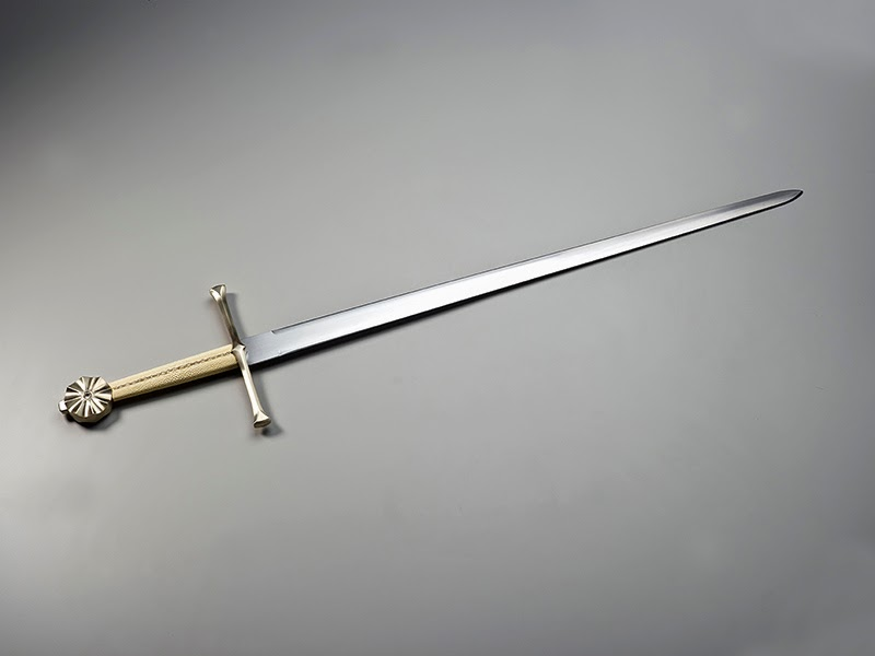 Sword+of+Lucis+FS4.jpg