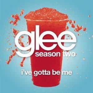 Glee Cast - I