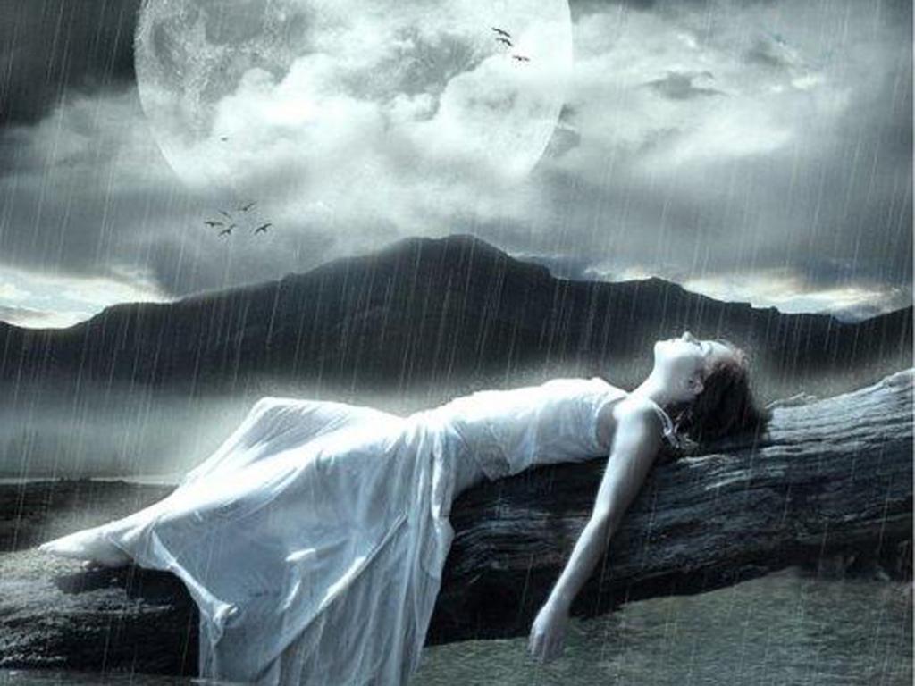 http://1.bp.blogspot.com/-Sv0M7F08LuY/UUgNjM83haI/AAAAAAAAAaI/WhbuEhk55IA/s1600/Rain_Wallpaper__yvt2.jpg