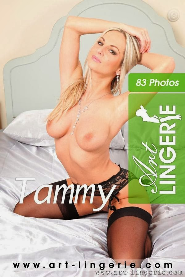 AL_20130925_Tammy Nbnnnt-Lingerie 2013-09-25 Tammy 09290