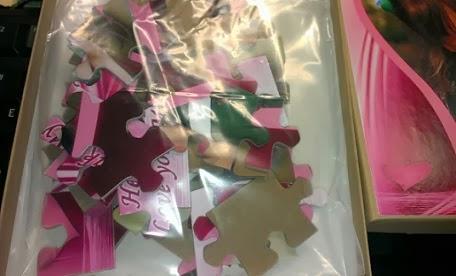 piczzle valentines puzzle 2