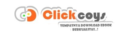 Clickcoys