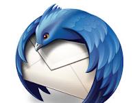 Thunderbird Free Download Offline Installer 2015