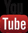 ¿Cómo puedo descargar vídeos de youtube?