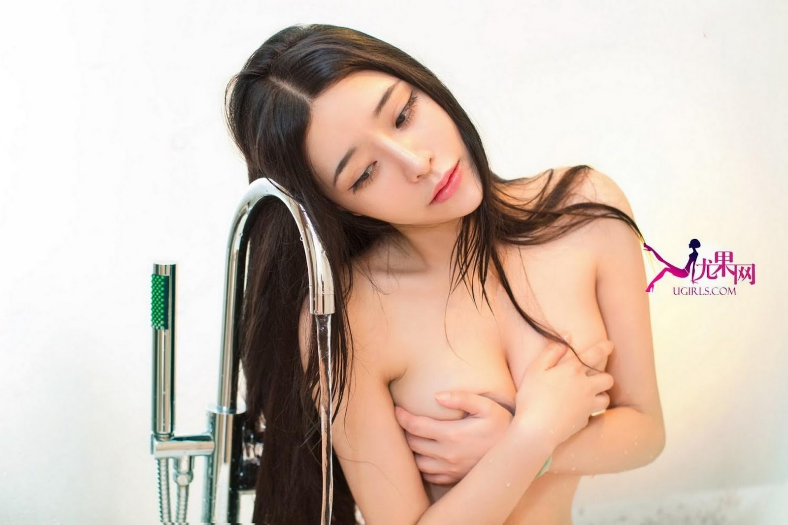 61 - Sexy Photo UGIRLS NO.103 Nude Girl