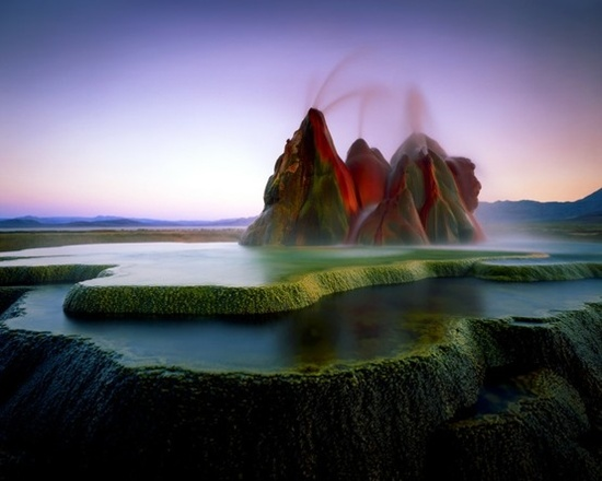 Fly-Geyser-Reno-Nevada-2