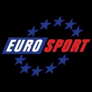 euro sport tv