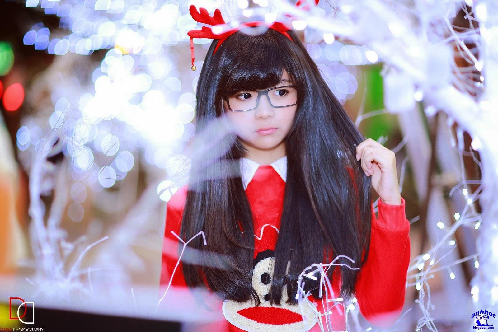Cute Girls (339)