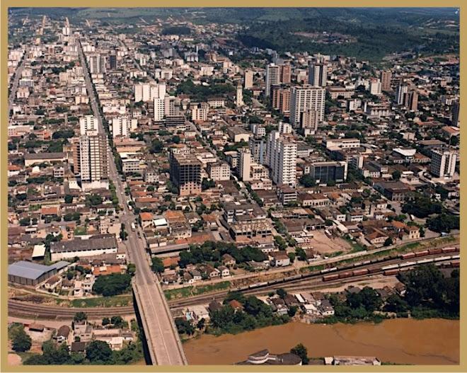 Divinópolis  A Capital Mineira da Moda