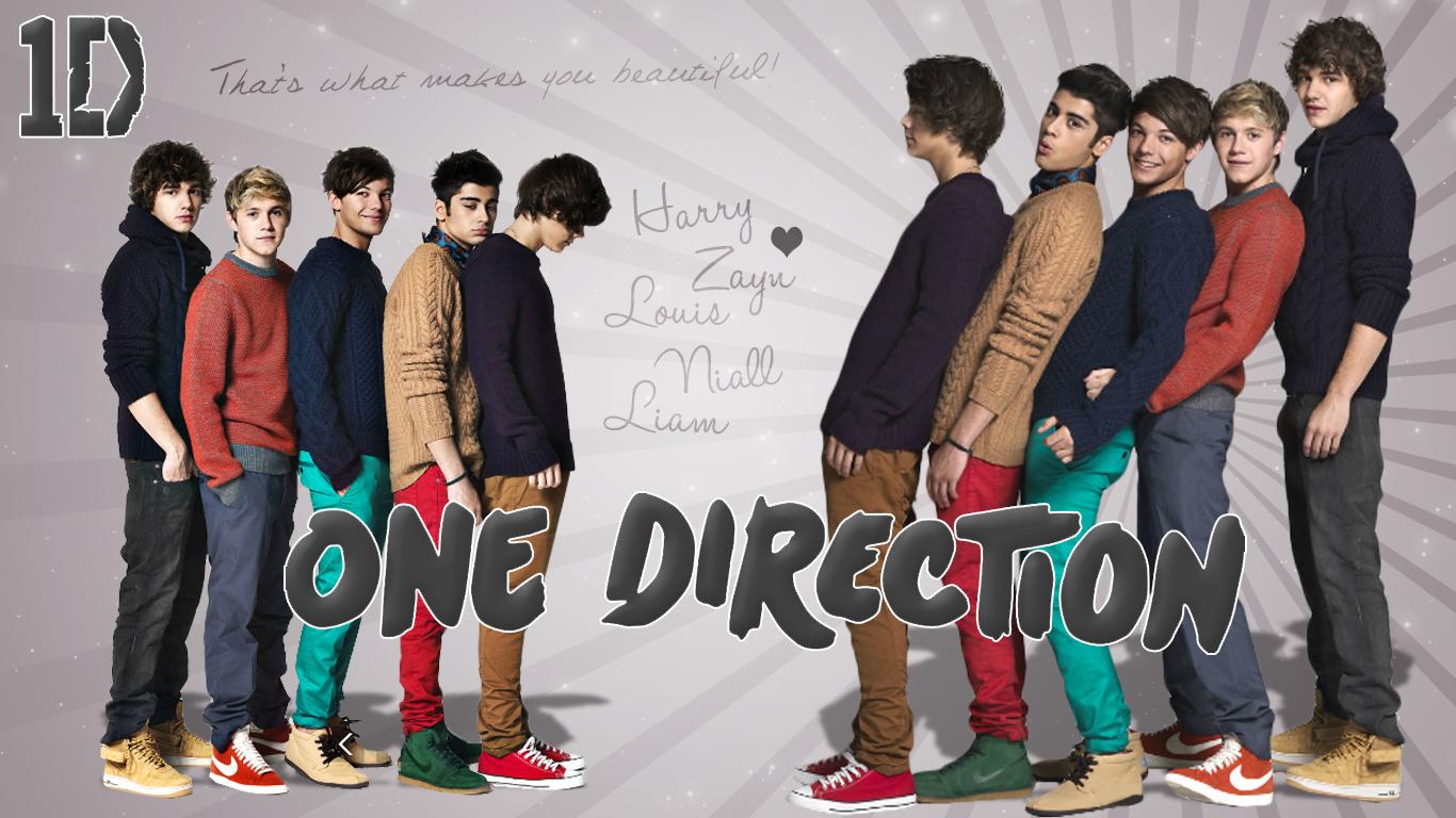 Uncategorized Free One Direction Games amazing wallpapersfree wallpapersgames walpapershd wallpapers one direction wallpaper