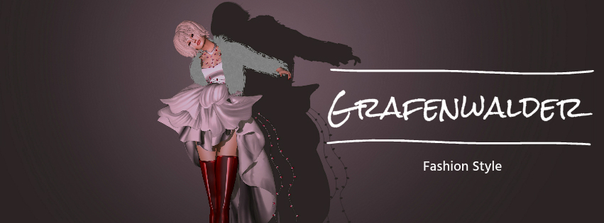Grafenwalder Fashion Style