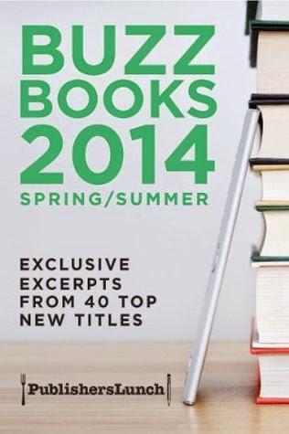 https://www.goodreads.com/book/show/20624477-buzz-books-2014