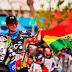 Comisiones nacionales ingresaran a revisar la ruta del Dakar 2016 a mediados de este año