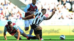 Aston-Villa-Newcastle-premier-league
