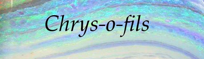 Chrys-o-fils