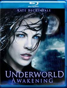 Download Anjos da Noite – Underworld (2003) 720p BDRip Bluray Torrent Dublado