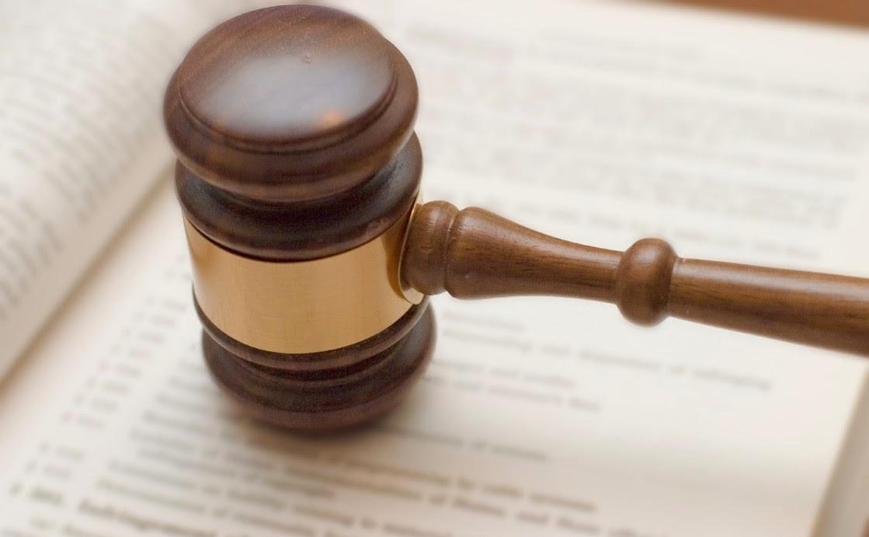 Norma en Derecho penal